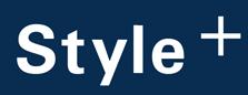 Style+ Logo